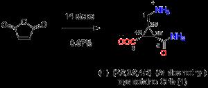 20150608_dbcpb-1